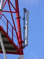 zdjęcie stacji bazowej Stóg Izerski (Plus GSM1800, Orange GSM1800) p1010469.jpg