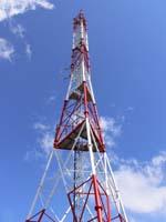 zdjęcie stacji bazowej Stóg Izerski (Plus GSM1800, Orange GSM1800) p1010470.jpg