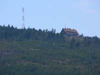 zdjęcie stacji bazowej Stóg Izerski (Plus GSM1800, Orange GSM1800)  p1010473.jpg
