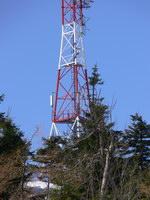 zdjęcie stacji bazowej Stóg Izerski (Plus GSM1800, Orange GSM1800) p1070051.jpg