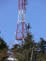 zdjęcie stacji bazowej Stóg Izerski (Plus GSM1800, Orange GSM1800) p1070052.jpg