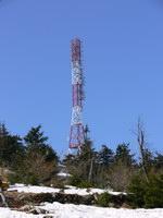 zdjęcie stacji bazowej Stóg Izerski (Plus GSM1800, Orange GSM1800) p1070053.jpg