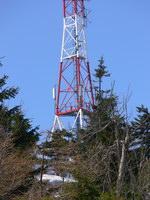 zdjęcie stacji bazowej Stóg Izerski (Plus GSM1800, Orange GSM1800) p1070054.jpg