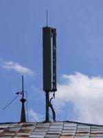 zdjęcie stacji bazowej Strzecha Akademicka (Plus GSM900, Era GSM900) p1050053.jpg