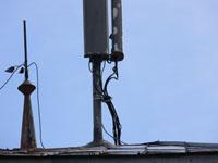 zdjęcie stacji bazowej Strzecha Akademicka (Plus GSM900, Era GSM900) p1050062.jpg