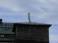 zdjęcie stacji bazowej Strzecha Akademicka (Plus GSM900, Era GSM900) p1050063.jpg