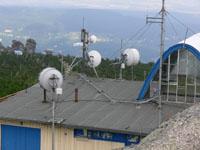 zdjęcie stacji bazowej Szrenica (Plus GSM900, Era GSM1800, Orange GSM1800)  p1010237.jpg