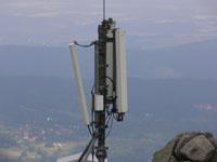zdjęcie stacji bazowej Szrenica (Plus GSM900, Era GSM1800, Orange GSM1800) p1010238.jpg