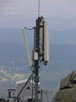 zdjęcie stacji bazowej Szrenica (Plus GSM900, Era GSM1800, Orange GSM1800) p1010239.jpg