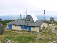 zdjęcie stacji bazowej Szrenica (Plus GSM900, Era GSM1800, Orange GSM1800) p1010240.jpg