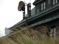zdjęcie stacji bazowej Szrenica (Plus GSM900, Era GSM1800, Orange GSM1800)  p1010244.jpg