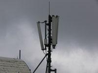zdjęcie stacji bazowej Szrenica (Plus GSM900, Era GSM1800, Orange GSM1800) p1010245.jpg