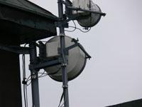 zdjęcie stacji bazowej Szrenica (Plus GSM900, Era GSM1800, Orange GSM1800) p1010249.jpg