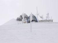zdjęcie stacji bazowej Szrenica (Plus GSM900, Era GSM1800, Orange GSM1800)  p1040432.jpg