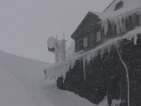 zdjęcie stacji bazowej Szrenica (Plus GSM900, Era GSM1800, Orange GSM1800) p1040433.jpg