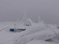 zdjęcie stacji bazowej Szrenica (Plus GSM900, Era GSM1800, Orange GSM1800) p1040439.jpg