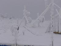 zdjęcie stacji bazowej Szrenica (Plus GSM900, Era GSM1800, Orange GSM1800) p1040440.jpg