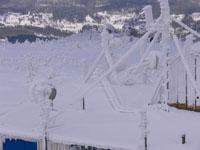 zdjęcie stacji bazowej Szrenica (Plus GSM900, Era GSM1800, Orange GSM1800) p1040449.jpg