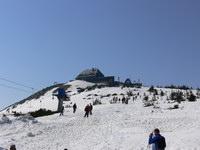 zdjęcie stacji bazowej Szrenica (Plus GSM900, Era GSM1800, Orange GSM1800) p1060770.jpg