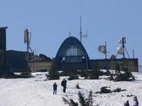 zdjęcie stacji bazowej Szrenica (Plus GSM900, Era GSM1800, Orange GSM1800) p1060771.jpg