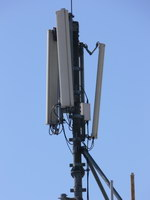 zdjęcie stacji bazowej Szrenica (Plus GSM900, Era GSM1800, Orange GSM1800) p1060794.jpg