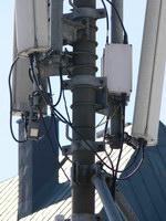 zdjęcie stacji bazowej Szrenica (Plus GSM900, Era GSM1800, Orange GSM1800) p1060796.jpg