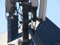 zdjęcie stacji bazowej Szrenica (Plus GSM900, Era GSM1800, Orange GSM1800) p1060797.jpg