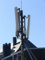 zdjęcie stacji bazowej Szrenica (Plus GSM900, Era GSM1800, Orange GSM1800) p1060798.jpg