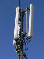 zdjęcie stacji bazowej Szrenica (Plus GSM900, Era GSM1800, Orange GSM1800) p1060799.jpg