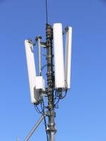 zdjęcie stacji bazowej Szrenica (Plus GSM900, Era GSM1800, Orange GSM1800) p1060804.jpg