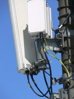 zdjęcie stacji bazowej Szrenica (Plus GSM900, Era GSM1800, Orange GSM1800) p1060805.jpg
