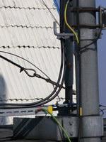 zdjęcie stacji bazowej Szrenica (Plus GSM900, Era GSM1800, Orange GSM1800) p1060806.jpg