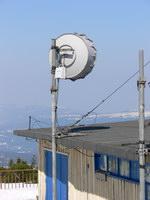zdjęcie stacji bazowej Szrenica (Plus GSM900, Era GSM1800, Orange GSM1800) p1060807.jpg