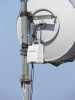 zdjęcie stacji bazowej Szrenica (Plus GSM900, Era GSM1800, Orange GSM1800) p1060808.jpg