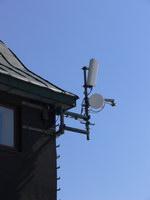zdjęcie stacji bazowej Szrenica (Plus GSM900, Era GSM1800, Orange GSM1800) p1060811.jpg