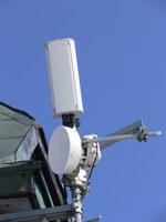 zdjęcie stacji bazowej Szrenica (Plus GSM900, Era GSM1800, Orange GSM1800) p1060813.jpg