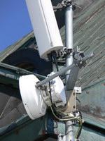 zdjęcie stacji bazowej Szrenica (Plus GSM900, Era GSM1800, Orange GSM1800) p1060815.jpg
