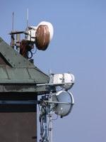 zdjęcie stacji bazowej Szrenica (Plus GSM900, Era GSM1800, Orange GSM1800) p1060824.jpg