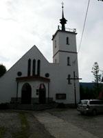 zdjęcie stacji bazowej Jagiellońska 1A (Plus GSM900) p1010230.jpg