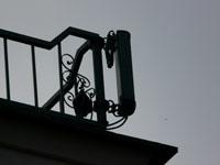 zdjęcie stacji bazowej Jagiellońska 1A (Plus GSM900) p1010231.jpg