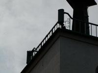 zdjęcie stacji bazowej Jagiellońska 1A (Plus GSM900) p1010232.jpg