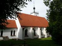 zdjęcie stacji bazowej Jagiellońska 1A (Plus GSM900) p1010234.jpg