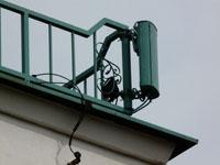 zdjęcie stacji bazowej Jagiellońska 1A (Plus GSM900) p1010236.jpg