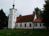 zdjęcie stacji bazowej Jagiellońska 1A (Plus GSM900) p1010238.jpg