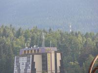 zdjęcie stacji bazowej Mickiewicza (Plus GSM900, Era GSM900, Orange GSM900/GSM1800)  p1020521.jpg