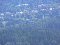 zdjęcie stacji bazowej Mickiewicza (Plus GSM900, Era GSM900, Orange GSM900/GSM1800) p1020635.jpg