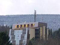 zdjęcie stacji bazowej Mickiewicza (Plus GSM900, Era GSM900, Orange GSM900/GSM1800) p1040567.jpg