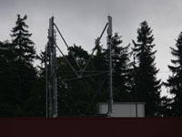 zdjęcie stacji bazowej Mała (Era GSM900/UMTS) p1020882.jpg