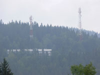 zdjęcie stacji bazowej Muzealna/Waryńskiego (Plus GSM900, Era GSM900/UMTS, Orange GSM900/GSM1800) p1020885.jpg