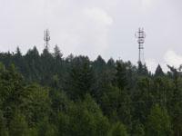zdjęcie stacji bazowej Muzealna/Waryńskiego (Plus GSM900, Era GSM900/UMTS, Orange GSM900/GSM1800) p1020886.jpg